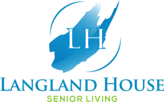Langland House Adult Family Homes
